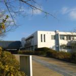 小6☆東大寺学園入学試験の様子レポート(2018年版)