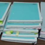 【記事紹介】成績が伸びない子に効く「直しノート」