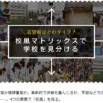 【保存版:記事紹介】子どもが幸せになる中高一貫校選び