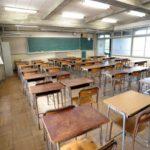 通塾率の高い小学校は中学受験に適しているか
