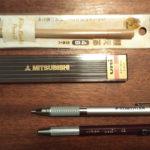 [集中力が途切れない]受験におすすめの筆記用具のご紹介