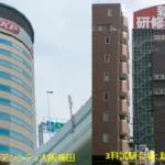 小6☆愛光学園・大阪受験会場の様子レポート